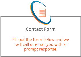 contact-page-icon-contact