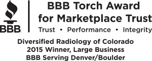 business_large_winner_diversified_radiology_of_colorado