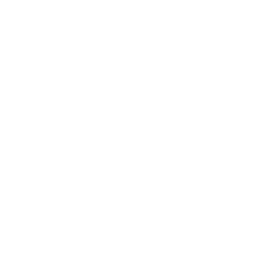 Interventional Radiology of Colorado
