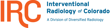 Interventional Radiology of Colorado