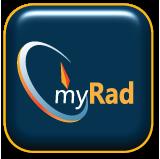 my-rad