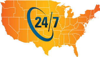 us-24-7