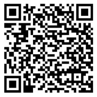 qr-code-android-divrad